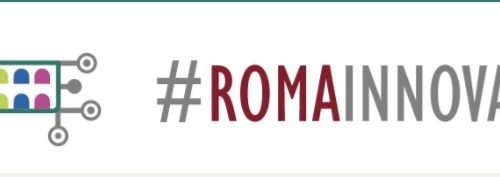 Roma Innovation: parole, parole, parole…