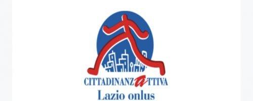 Visite ambulatoriali e specialistiche nel Lazio: così non va
