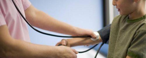 Reinserire il medico scolastico, una proposta per la prevenzione