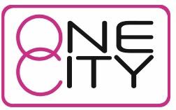 """ONE CITY: """"I valori del Bonus Civis e della Costituzione attraverso l'arte contemporanea"""