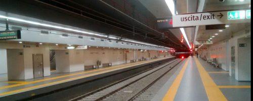 Roma Metropolitane a un passo dal fallimento, rischio paralisi del trasporto