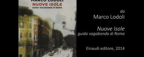 Tre madonne romane