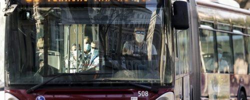 A proposito del Piano mobilità e trasporti di Azione