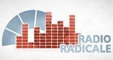 Intervista di Emma Amiconi a Radio Radicale